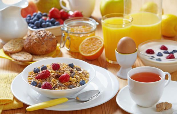 healthybreakfast-620x400