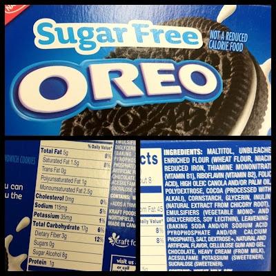 oreo-sugar-free