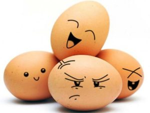 funny_egg_picture_37