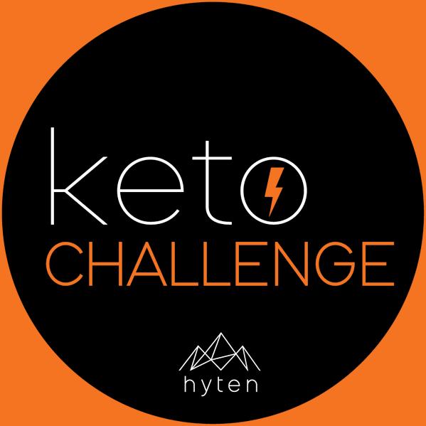 challenge_header_logo