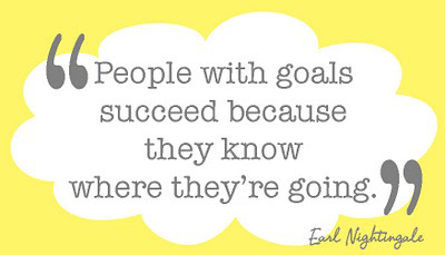 3341541-sales-goal-setting-quotes