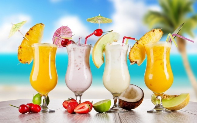 Cool-Summer-Drinks