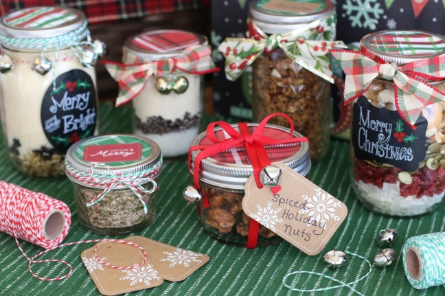 Holiday-Gift-in-a-Jar