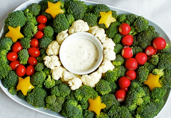 joy-veggie-platter