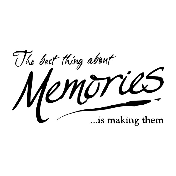 making-memories-vinyl-wall-quote1